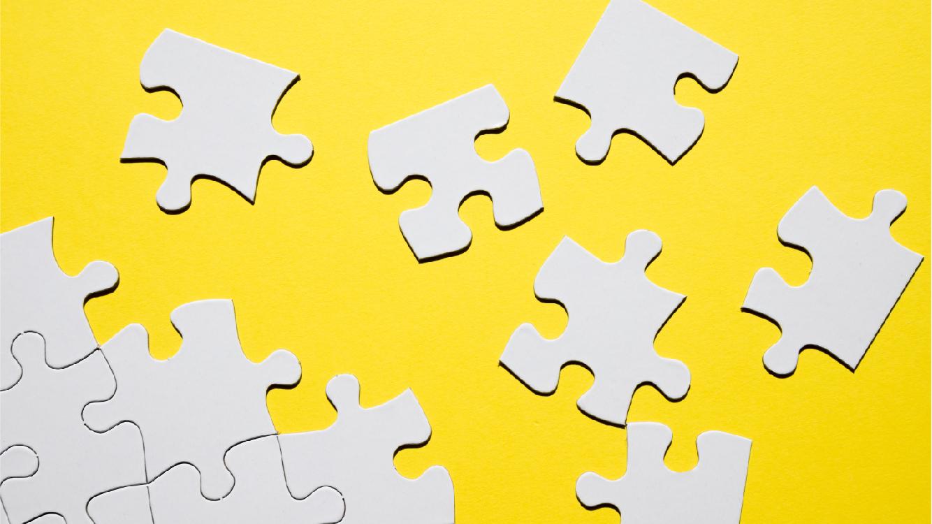 puzzlebeginner-puzzleplanet-3