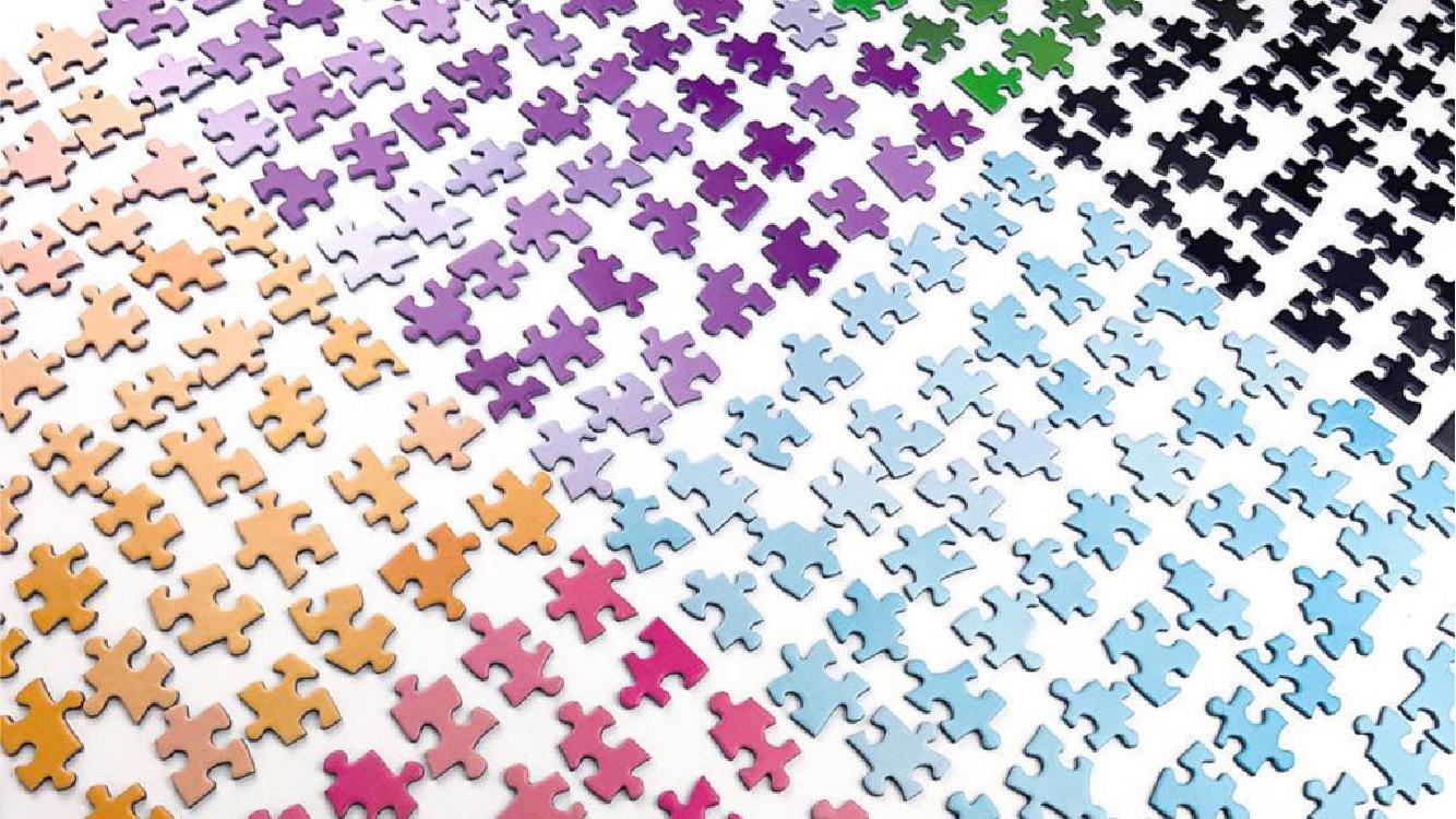 puzzlebeginner-puzzleplanet-4
