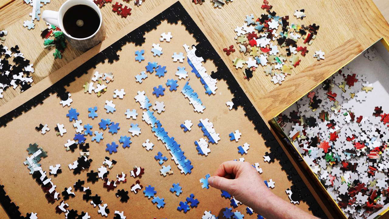 9-tips-puzzleplanet-2