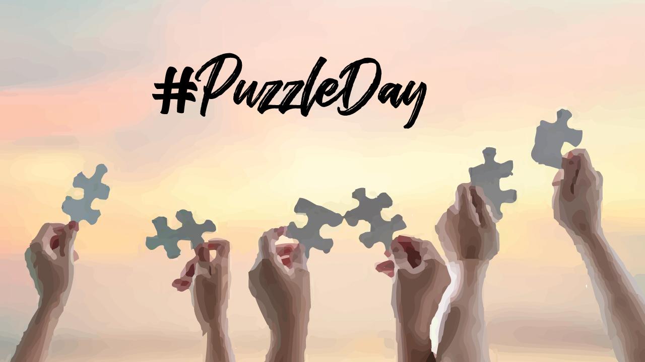 puzzleday-puzzleplanet-7